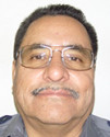 Corrections Officer IV Honorato Antones | Texas Department of Criminal Justice - Correctional Institutions Division, Texas