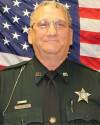 Deputy First Class Paul Luciano | Flagler County Sheriff's Office, Florida