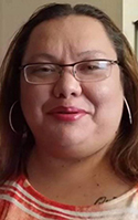 Corrections Officer III Echo Rodriguez | Texas Department of Criminal Justice - Correctional Institutions Division, Texas