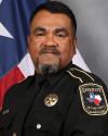 Senior Deputy Phillip David Barron, Jr. | Victoria County Sheriff's Office, Texas