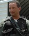 Patrol Officer Howard K.  Smith, III | Owasso Police Department, Oklahoma