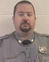 Sergeant Logan Davis | Iron County Sheriff's Office, Missouri