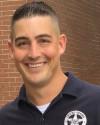 Senior Inspector Jared Keyworth | United States Department of Justice - United States Marshals Service, U.S. Government
