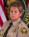 Deputy Sheriff Teresa H. Fuller | Wilson County Sheriff's Office, Tennessee