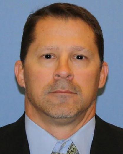 Group Supervisor Michael G. Garbo | United States Department of Justice - Drug Enforcement Administration, U.S. Government