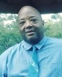 Corrections Officer V Chris  Watson   Texas Department of Criminal Justice - Correctional Institutions Division, Texas