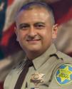 Deputy Sheriff Juan Miguel Ruiz | Maricopa County Sheriff's Office, Arizona