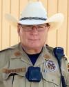 Undersheriff Jeffrey Montoya | Colfax County Sheriff's Office, New Mexico