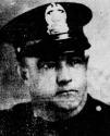 Sheriff Wayne T. Host | Tuscarawas County Sheriff's Office, Ohio