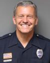 Command Sergeant Richard A. McMahan | Columbus Police Department, Georgia