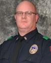 Police Officer Andrew Robert MacDonald | Grand Prairie Police Department, Texas