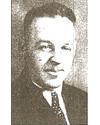 Detective Albert A. Bush | Canton Police Department, Ohio