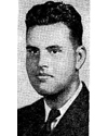 Patrolman James E. Bussey | New York City Police Department, New York