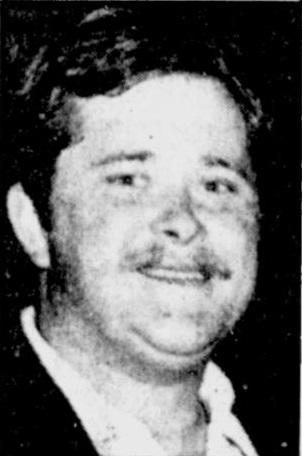 Deputy Sheriff Edward M. Butko, Jr. | Allegheny County Sheriff's Office, Pennsylvania