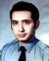 Police Officer Joseph P.
