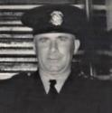 Chief of Police Bernice Cameron | Carthage Police Department, North Carolina