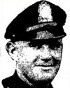 Policeman Joseph V. Campbell, Jr. | Philadelphia Police Department, Pennsylvania