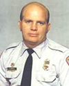 Sergeant Patrick Lee Campbell | Glendale Police Department, Arizona