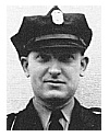 Patrolman Charles G. Cannon | Ohio State Highway Patrol, Ohio