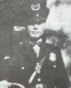 Officer Roy J. Carney   Wilmington Police Department, North Carolina