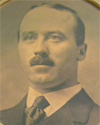 Detective Eugene Cassidy | Hibbing Police Department, Minnesota