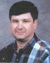 Agent Ricky Dodge   Louisiana Department of Wildlife and Fisheries, Louisiana