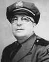 Lieutenant Ralph Augustus Chase | Gardiner Police Department, Maine