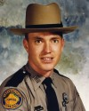Trooper James Herbert Fulford, Jr. | Florida Highway Patrol, Florida