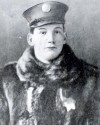 Patrol Officer Harry A. Chesmore | Duluth Police Department, Minnesota