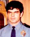 Trooper Roland Edgar