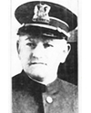 Sergeant John Chiska | Chicago Police Department, Illinois
