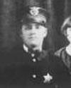 Patrol Officer Frank Cichella   Rockford Police Department, Illinois
