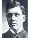 Police Officer Charles B. Claggett | St. Louis Metropolitan Police Department, Missouri
