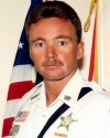 Deputy Sheriff Kevin Douglas Mathews | Palm Beach County Sheriff's Office, Florida