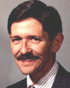 Agent II Paul Douglas Eirwin, Sr.   Oklahoma Alcoholic Beverage Laws Enforcement Commission, Oklahoma