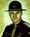 Major Paul Joseph Ernst | Marion County Sheriff's Office, Indiana