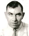 Deputy Sheriff John James Arthur Cobain   Grays Harbor County Sheriff's Office, Washington