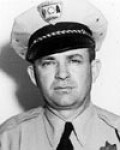 Officer Louis O. Cochran | Arizona Department of Public Safety, Arizona