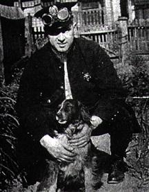 Police Officer Joseph Allen Coghill | Dormont Borough Police Department, Pennsylvania
