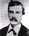 Deputy Sheriff Charles G. Coleman | Pepin County Sheriff's Department, Wisconsin