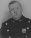 Patrolman James P. Collins   New York City Police Department, New York