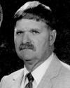 Lieutenant Walter Tommy Collins | Wichita Falls Police Department, Texas