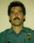 Sergeant James Martin Leach   Kansas City Police Department, Missouri