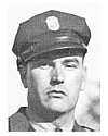 Patrolman George A. Conn | Ohio State Highway Patrol, Ohio
