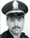 Police Officer Randy John Schipani | Atlanta Police Department, Georgia