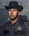 Deputy Sheriff Donald Ray Cook | Escambia County Sheriff's Office, Florida