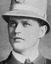 Detective Arthur G. Cooper | Omaha Police Department, Nebraska