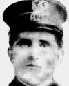 Sergeant Martin J. Corcoran | Chicago Police Department, Illinois