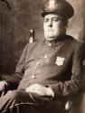 Patrolman James H. Cornett | Chattanooga Police Department, Tennessee