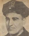 Patrolman John W. Costabile | Chicago Heights Police Department, Illinois